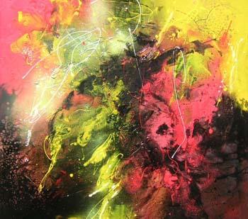 michel_folliot_artiste_peintre_bricquebec_normandie