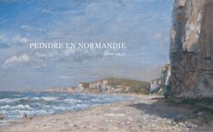 Thumbnail for 1853